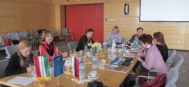 Заседание КС – 29 марта 2014