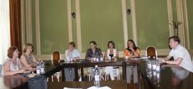 Заседание КС – 24 мая 2014