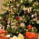 Рождественская елка для русскоговорящих детей Венгрии