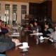 Заседание Координационного совета 28-03-2015