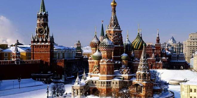 Конкурс на лучшую фотоисторию «Россия: пять причин моей симпатии»