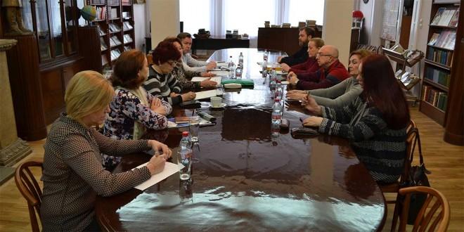 Заседание КС –  30 января 2016