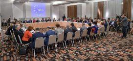 Европейский альянс татар в Чехии