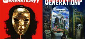 Киноклуб в Пече – Generation П