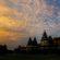 Конкурс фотографий «Мой Русский мир»