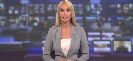 Новости Венгрии на канале М1 13 июня 2017