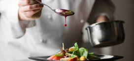 Международный конкурс «Посол русской кухни»