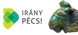 Международный день экскурсовода в Пече