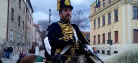 15 марта – день революции 1848 года в Венгрии