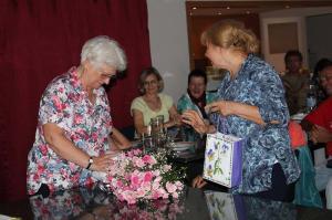 День семьи, любви и верности в Дебрецене