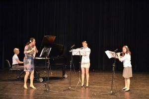Фестиваль народного творчества в Венгрии