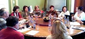 Заседание КС – Май 2010 года