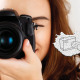Фотоконкурс Венгрия глазами женщин!