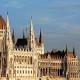 Русские в Будапеште