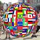 Международный праздник родного языка