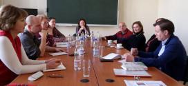 Заседание КС — 31 января 2015
