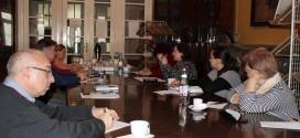 Заседание КС –  28 марта 2015