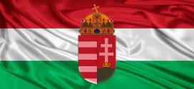 О венгерском языке