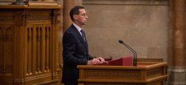 Правительство Венгрии расширяет программу реформы рынка труда
