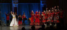 Дни российской духовной культуры стартовали в Венгрии
