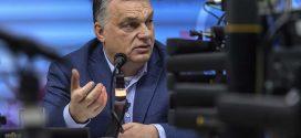 Венгрия планирует возвращение к обычной жизни