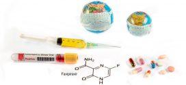 Лекарство от коронавируса появится в Венгрии уже осенью