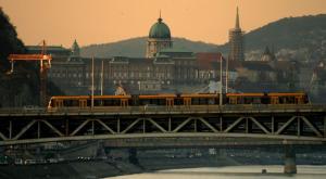 Самые длинные трамваи в мире